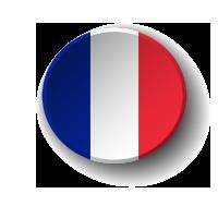 studio bonini-corrispondente_francia