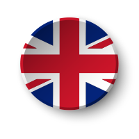 studio bonini-corrispondente_inglese