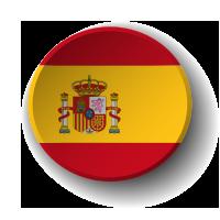 studio bonini-corrispondente_spagnolo