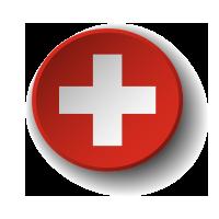 studio bonini-corrispondente_svizzera